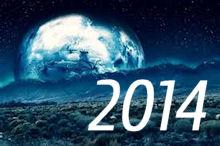 Чем может закончиться год обезьяны 2016