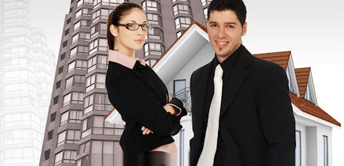 Какую помощь способен оказать ипотечный брокер?