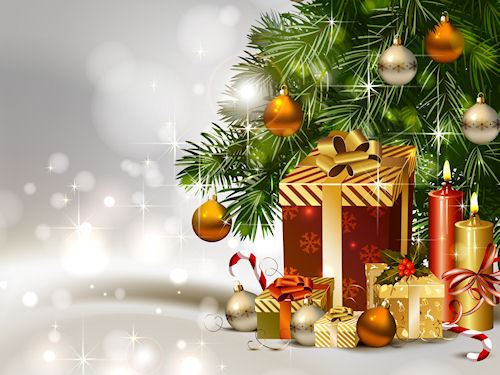 Выбираем подарок в год Петуха
