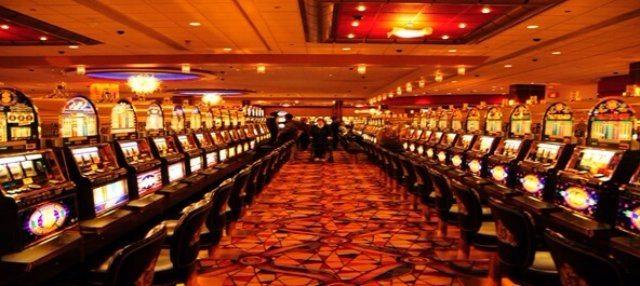 Советы по игре в Вулкан казино на реальные деньги