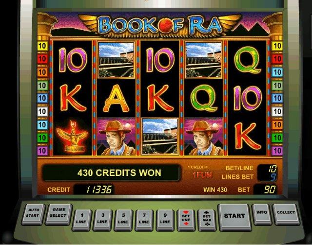 Vulkanstars casino с хорошей отдачей