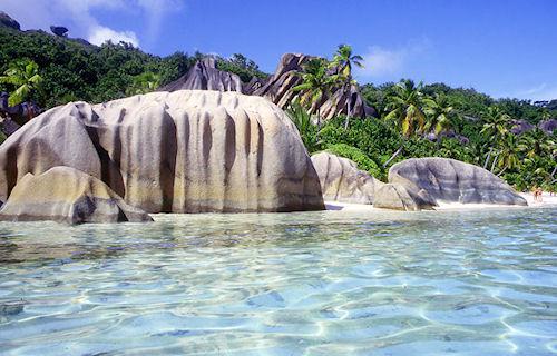 Туры: на Сейшелы, на Шри Ланку, на Мальдивы, в Доминикану