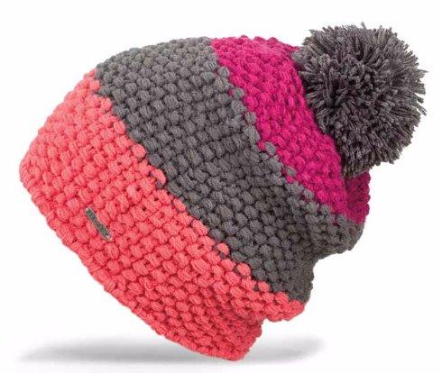 Большой выбор женских шапок на все случаи жизни
