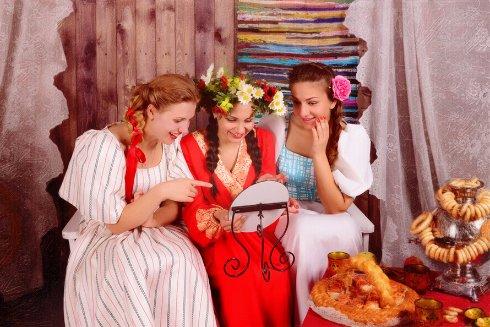 Проведение незабываемых свадебных торжеств