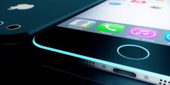 Apple изобрела систему слежки за похитителями iPhone