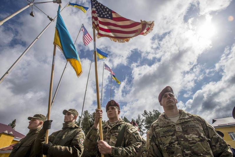 Украина останется без летального оружия? США поставили жесткий ультиматум