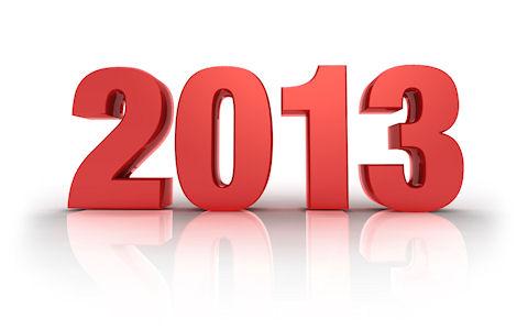 Самый лучший Новый год